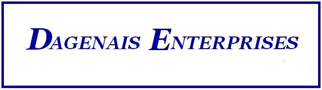 L L Property Enterprises Llc